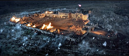 massacre-a-fort-alamo/alamonight1717.jpg