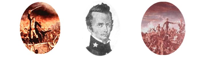 deces-colonel-travis/diapotravis.jpg
