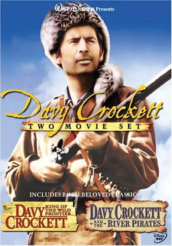 deces-david-crockett/davycrockett-jpg.jpeg