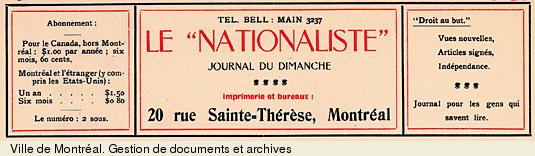 parution-du-premier-numero-du-journal-le-nationaliste-/nationaliste5.jpg