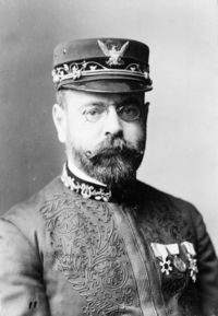 deces-john-philip-sousa/johnphilipsousa3232.jpg
