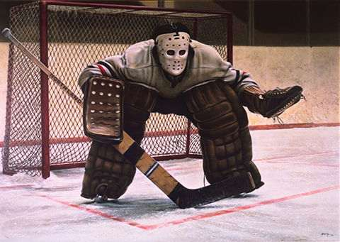 naissance-ken-danby/at-the-crease.jpg