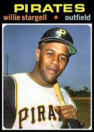 deces-willie-stargell/clip-image004.jpg