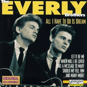 enregistrement-de-la-chanson-all-i-have-to-do-is-dream/everly-brothers17.jpg