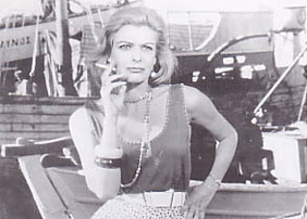 deces-melina-mercouri/never-sunday5353.jpg