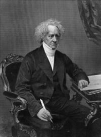 deces-john-frederick-william-herschel/john-herschel21.jpg