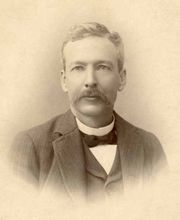 deces-luther-burbank/burbank-shaw-c19022.jpg