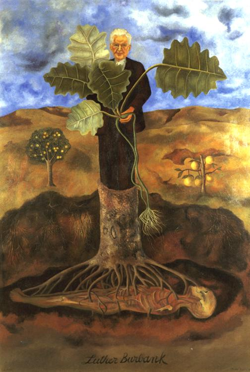 deces-luther-burbank/kahlo243.jpg