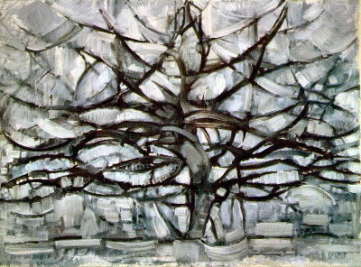 deces-piet-mondrian/mondrian-grey-tree7.jpg