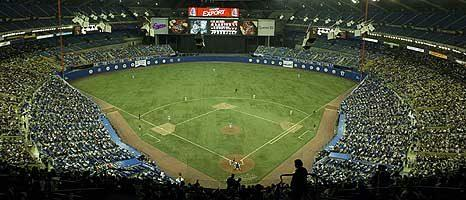 sports-au-stade-olympique-les-expos-de-montreal/montreal-8404855.jpg