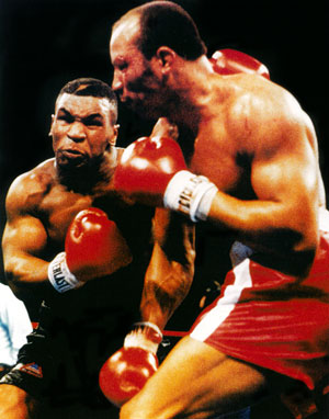 sports-victoire-de-mike-tyson-contre-james-smith/tyson-smith.jpg