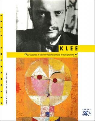 deces-paul-klee/kleeda31-jpg.jpeg