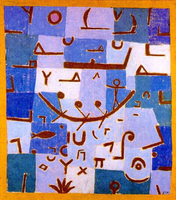 deces-paul-klee/nile32-jpg.jpeg