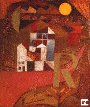 deces-paul-klee/villa-r34-jpg.jpeg