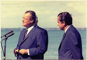 deces-willy-brandt/willy-brandt-and-nixon.jpg