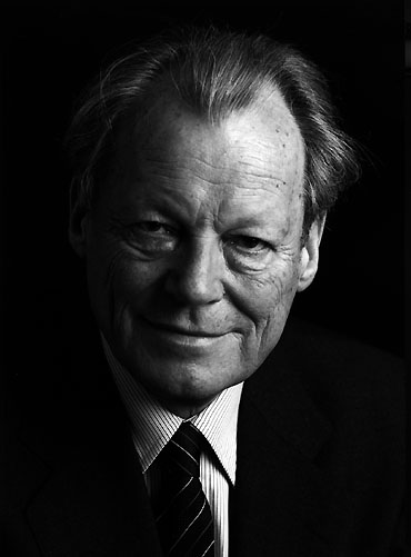 deces-willy-brandt/willy-brandt.jpg