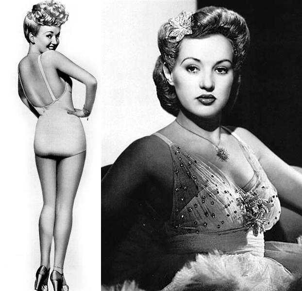 naissance-betty-grable/grable1.jpg