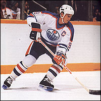 sports-1000-points-pour-wayne-gretzky/gretzky3134.jpg