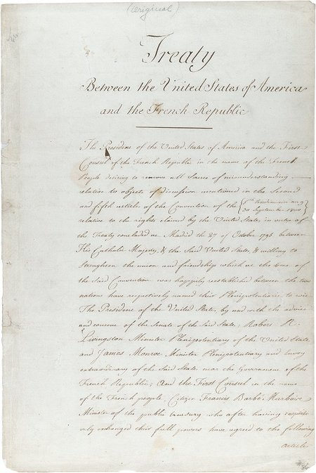les-etats-unis-achetent-la-louisiane-a-la-france/louisiana-purchase-treaty17.jpg