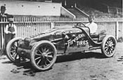 deces-harvey-firestone/race-car.jpg