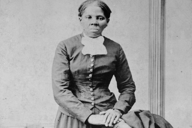une-afro-americaine-sur-le-billet-de-20-/1177808-nee-maryland-harriet-tubman-connue.jpeg