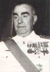 naissance-assassinat-de-luis-carrero-blanco/carrero-blanco.jpg