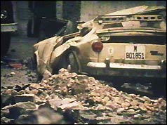 deces-assassinat-de-luis-carrero-blanco/spanishcar.jpg