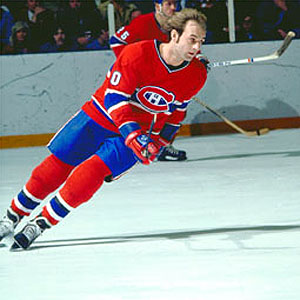 sports-guy-lafleur-athlete-de-lannee/guy-lafleur52.jpg