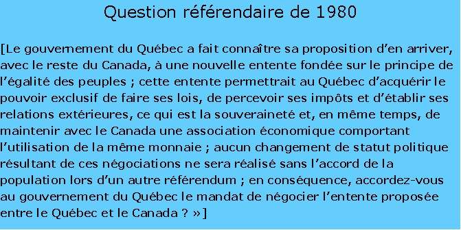 depot-a-lassemblee-nationale-de-la-question-referendaire/referendum33.jpg