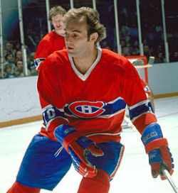 sports-guy-lafleur-500-buts/lafleur-guy1.jpg
