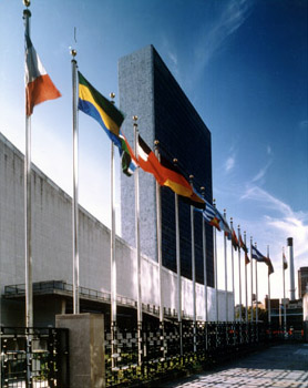 nations-unies/united-nations12.jpg