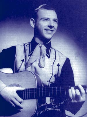 deces-hank-snow/hank144.jpg