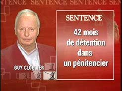 guy-cloutier-est-condamne-a-42-mois-de-prison/guy-cloutier.jpg