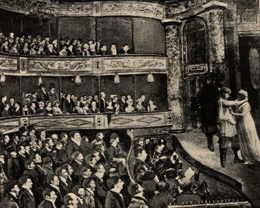 ouverture-du-theatre-royal-ou-royal-molson/theatreroyal.jpg