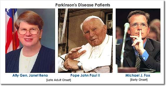 naissance-james-parkinson/parkinsonspatients.jpg