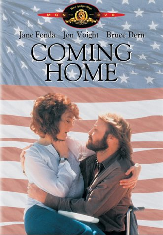 naissance-jane-fonda/coming-home-1978.jpg