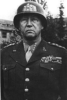 naissance-george-patton/general-george-s.-patton1820.jpg