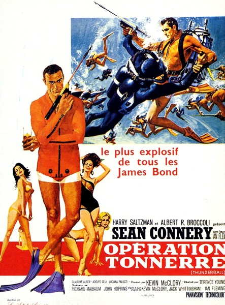 premiere-du-film-thunderball-operation-tonnerre/affiche-operation-tonnerre-1965-.jpg