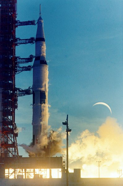 apollo-8-part-pour-la-lune/appolo8-launch-gr2224.jpg