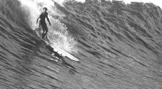 deces-tom-blake/0tofsurfgrandevague.jpg