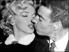 naissance-joe-dimaggio/marriage-23851.jpg