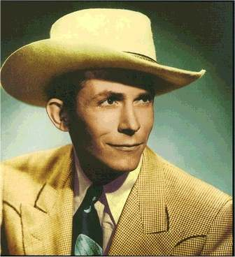 naissance-hank-williams/hank-williams262848.jpg