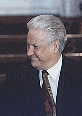 creation-de-la-cei-communaute-des-etats-independants-lurss-a-cesse-dexister/boris-yeltsin-1993.jpg
