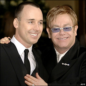 union-civile-entre-elton-john-et-le-canadien-david-furnish/elton-john-david-furnish.jpg