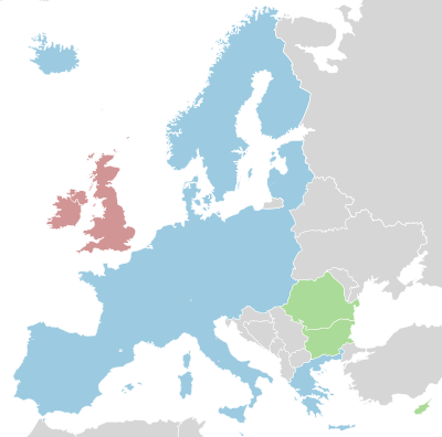 lespace-schengen-sagrandit/schengen-agreement-map-svg6.png