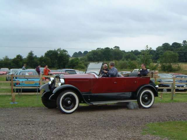 naissance-francis-edgar-stanley/cars-stanleysteamcar-amoswolfe.jpg