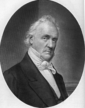 deces-james-buchanan/buchanan.jpg