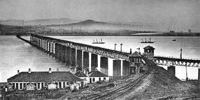 inauguration-du-pont-sur-le-tay-tay-bridge/original-tay-bridge.jpg