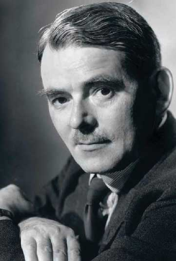 deces-frank-whittle/frank-whittle.jpg