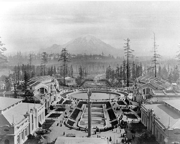 ouverture-de-lexposition-de-seattle/alaska-yukonexposition-rainier-vista.jpg